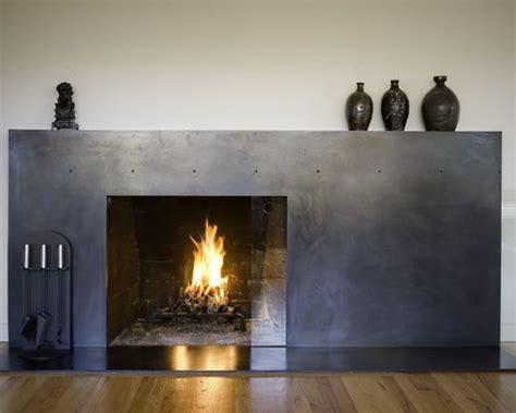 Best Blackened Steel Fireplace Surround Design Ideas. Underground Wine Cellar. Lagoon Quartz. Cabinetstogo.com. Custom Mantels. Contemporary Chandeliers. Glen Gery Brick. Centerpieces For Dining Room Tables. Pendant Track Lighting