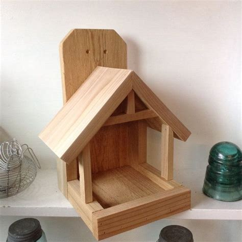 robin nest box ideas  pinterest birdhouse bird boxes  birdhouses