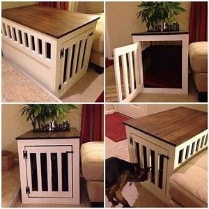 Hundebox Aus Holz : best 25 puppy room ideas on pinterest dog rooms puppies stuff and doggy room ideas ~ Eleganceandgraceweddings.com Haus und Dekorationen