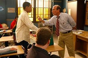 Pictures U0026 Photos From Everybody Hates Chris Tv Series
