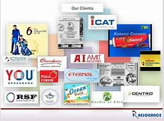 Advertising agency services in Hyderabad