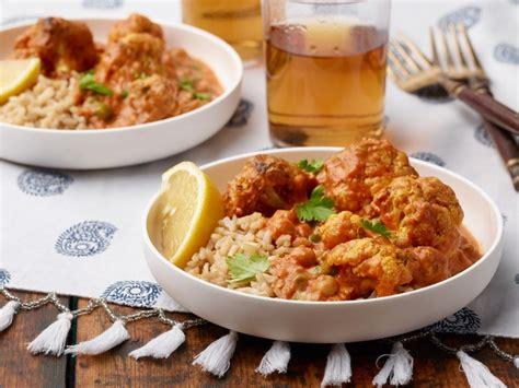 international weeknight dinner ideas global flavors