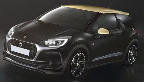 Citroen Used Cars by 2019 Citroen Ds3 Used Cars Usado Parts Spirotours