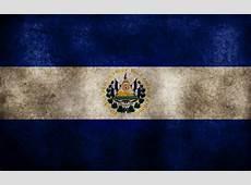 El Salvador Wallpapers PixelsTalkNet