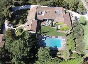 Location Les Portes En Ré : location villa avec piscine sur l 39 ile de r patache ~ Medecine-chirurgie-esthetiques.com Avis de Voitures