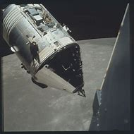 Photos From the Moon NASA Apollo Mission