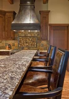 tile or wood in kitchen kitchen 8500