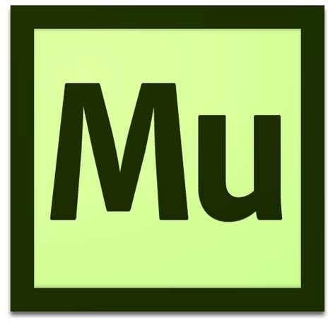 Adobe Muse Adobe Muse Cs5 Version Free Licenses