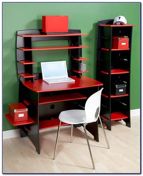 computer desk 36 inches wide 36 inch wide student desk desk home design ideas