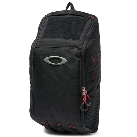 oakley extractor sling backpack oakley gb store