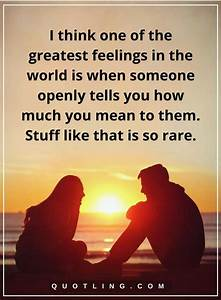 feelings quotes... Endless Feelings Quotes
