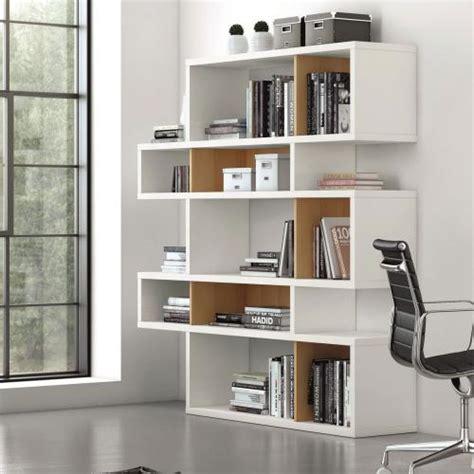 bureau en verre alinea meuble bibliotheque tous les fournisseurs bibliotheque