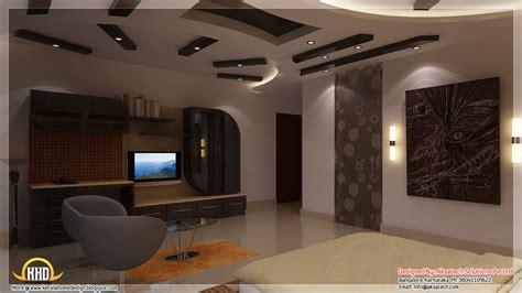 beautiful contemporary home designs kerala home design  floor plans