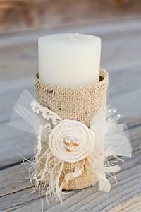 Ideen Für Kerzenständer : 1001 ideen f r hochzeitsdekoration zum bewundern ~ Orissabook.com Haus und Dekorationen