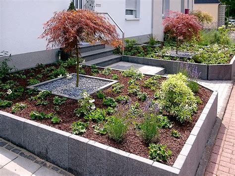 Garten Und Landschaftsbau Dinslaken garten landschaftsbau schuler h 252 nxe wesel dinslaken