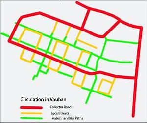 Vauban Automobile : permeability spatial and transport planning wikipedia ~ Gottalentnigeria.com Avis de Voitures