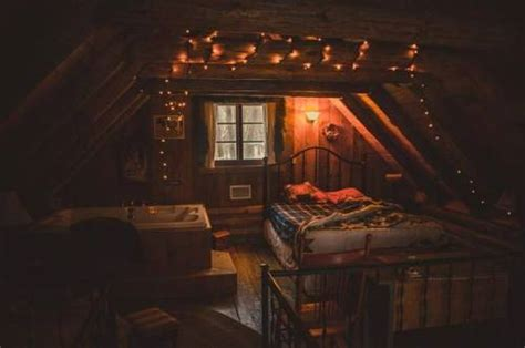 cozy home tumblr