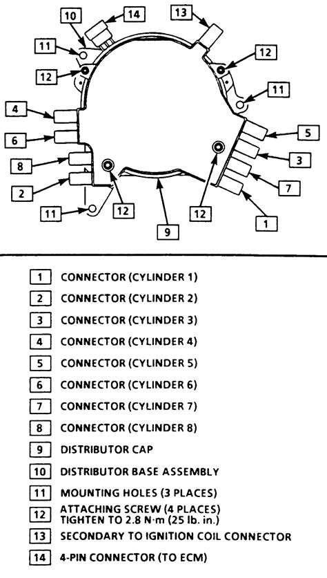 optispark wiring diagram 24 wiring diagram images