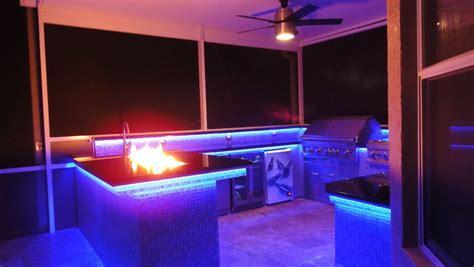 kitchen led lighting reviews 28 images led light
