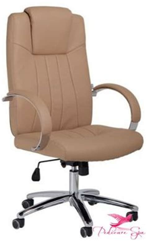 1000 images about salon customer chairs nail stools on
