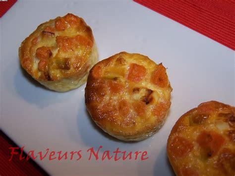 cuisiner des patates douces recettes patates douces