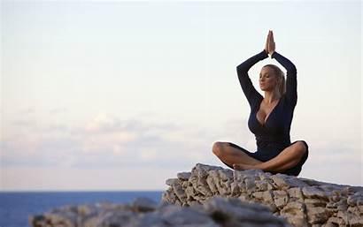 Yoga Boobs Jordan Carver Wallhere Wallpapers