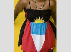 97 best images about Caribbean Flag Clothing on Pinterest
