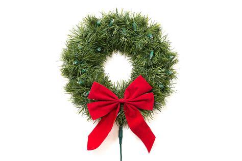 jeep christmas wreath know where 2jeep j0118 12 volt lighted christmas wreath