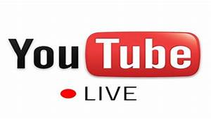 YouTube Will Relaunch Live Streaming