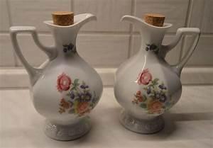 Rosenthal Porzellan Verkaufen : rosenthal classic maria essig lk nnchen sommerstrau in ~ Michelbontemps.com Haus und Dekorationen