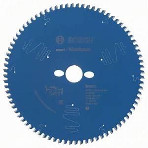 Lame De Scie Circulaire Diametre 250 Alesage 30 : 2608644111 lame de scie circulaire bosch 250 x 30mm et ~ Dode.kayakingforconservation.com Idées de Décoration