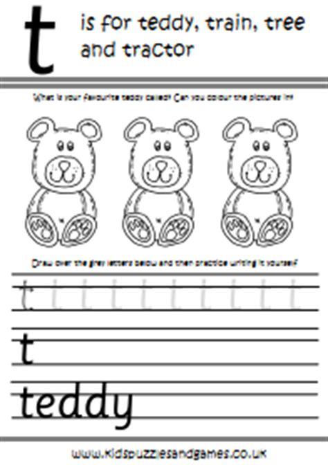 handwriting practice worksheet  kids puzzles  games