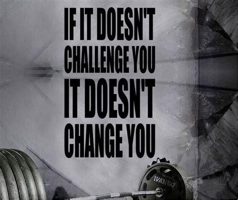 Motivational Fitness Memes - best 25 gym memes ideas on pinterest