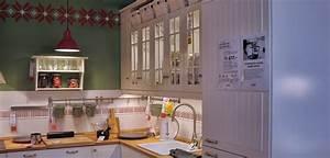 Garten Küche Ikea : ikea hacks k che mal anders ~ Lizthompson.info Haus und Dekorationen