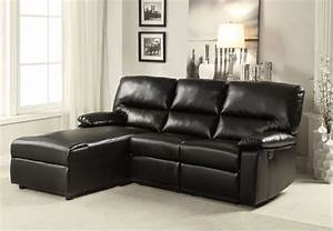 100 Awesome Sectional Sofas Under 1000 2018