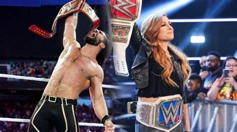 becky lynch  flipboard ronda rousey bayley sports