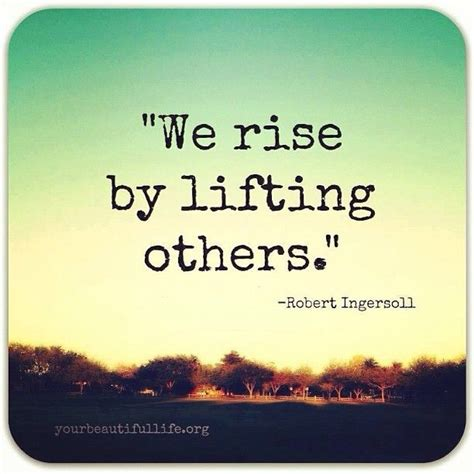 Selfless Acts Of Kindness Quotes Quotesgram