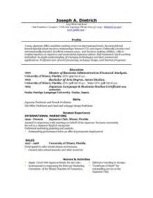 resume exles free resume templates microsoft word free ohdzl apptemplate org