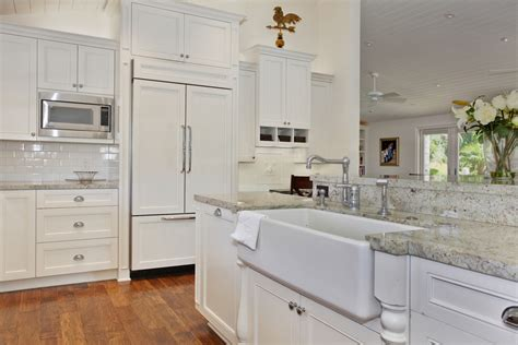 Granite-composite-kitchen-sinks-kitchen-traditional-with