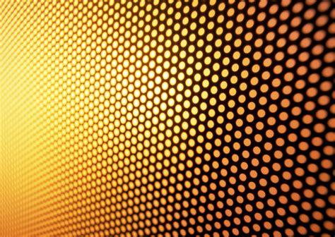 design wallpaper hd pixelstalk