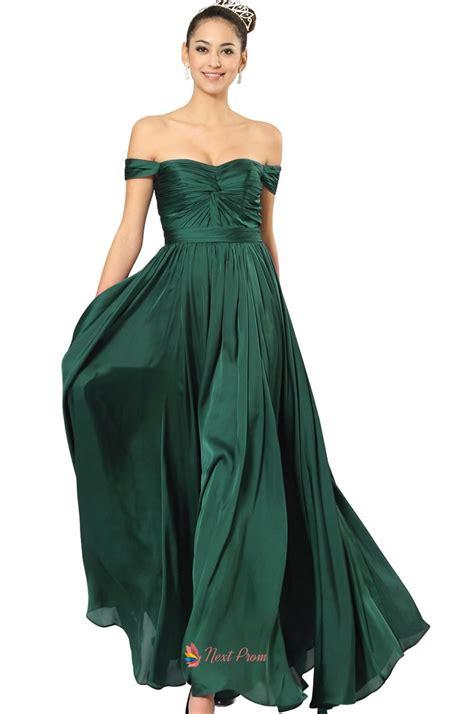 emerald wedding dress emerald green prom dresses val dresses
