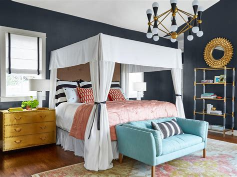 unexpected bedroom paint colors worth  design risk