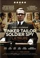 Tinker, Tailor, Soldier, Spy Movie | TVGuide.com