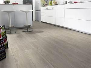starfloor click 30 pavimenti soggiorno livingroom With tarkett parquet