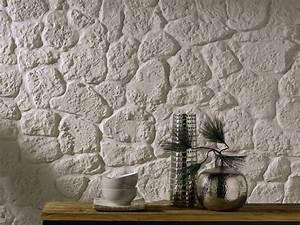Peinture Sur Papier Peint Existant : peinture sur papier peint vinyl 1 papier peint noir ~ Dailycaller-alerts.com Idées de Décoration