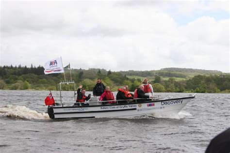 River Dee Boat Trips by Quay River Tours River Dee Boat Trips To Chester And Mostyn