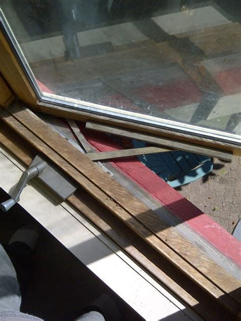 home residential windows repair apartments condos  rise house