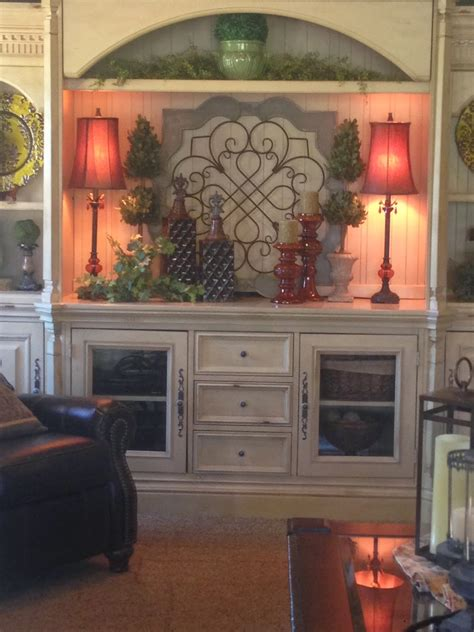 Tuscan Decorating Ideas For Homes by The Tuscan Home Tuscan Style Entertainment Unit