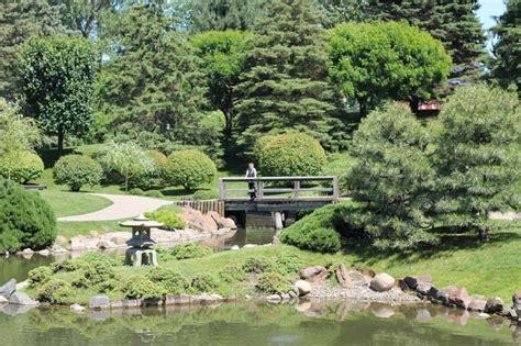 japanese garden bloomington mn favorite places