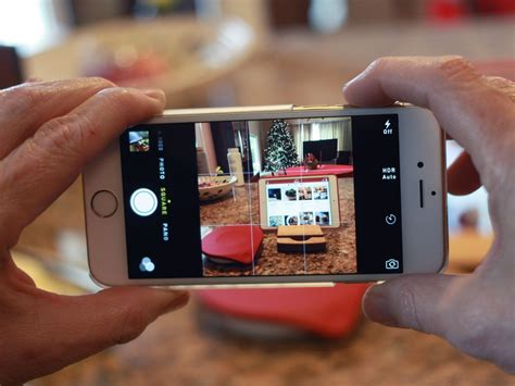 iphone photography tips ten tips for taking great iphone photos imore